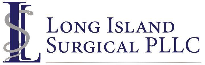 Long Island Surgical